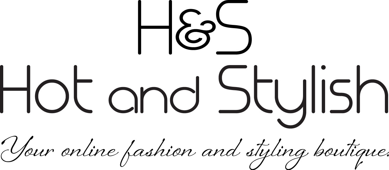 About Hot And Stylish