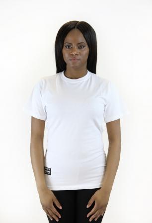 Stylish Mcqueen Hero Heroine T-shirt