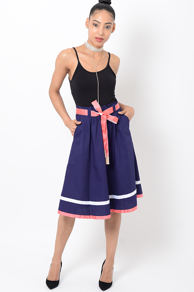 Buy from our carefully curated edit of women's midcalf skirts, mid length skirts and midi skirts, in a range of cuts and styles including women's leather skirts, denim skirts, a line skirts, wrap skirts, bodycon skirts, pencil skirts and high waisted skirts from your favourite Australian and International labels.