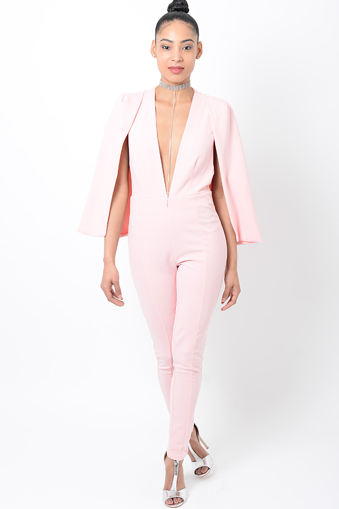 Jumpsuits amp Rompers for Women  Macys