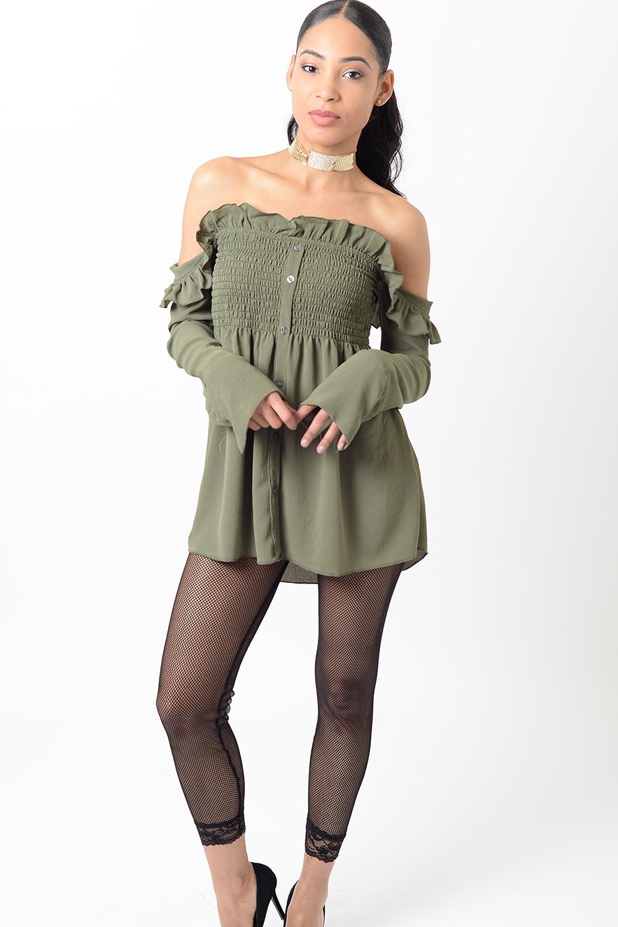 d49f7e308255e0 Stylish Fishnet Leggings | Stylish Clothes, Leggings, Fishnet Leggings