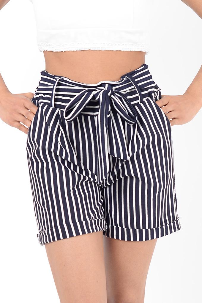 Image result for Stylish Shorts
