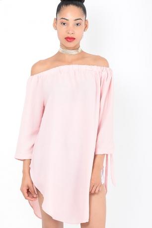 3794012793e Stylish Long Sleeve Tops | Stylish Tops, Bardot Tops, Shirts, Blouses
