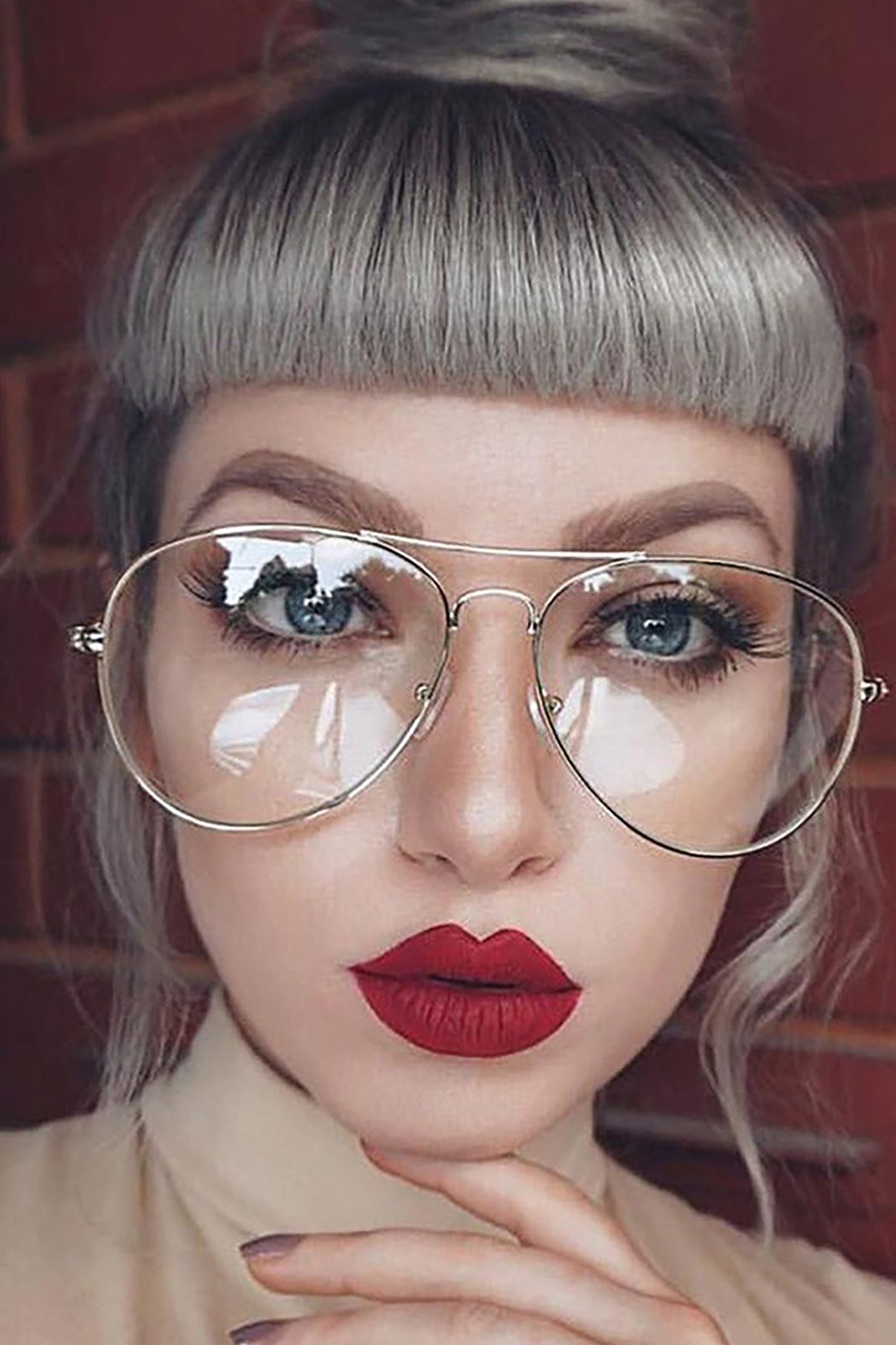 clear-lens-aviator-glasses