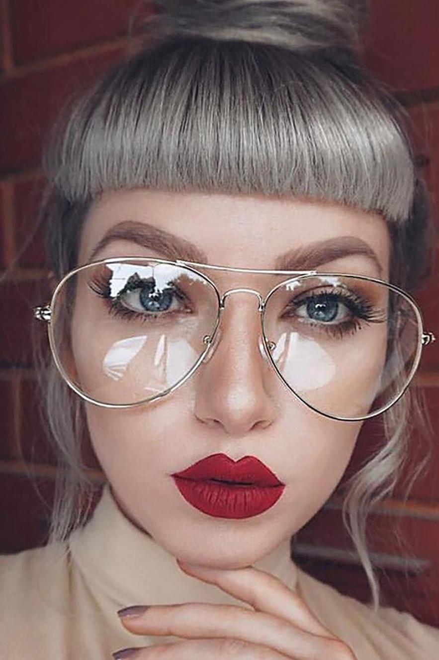 clear-lens-aviator-glasses